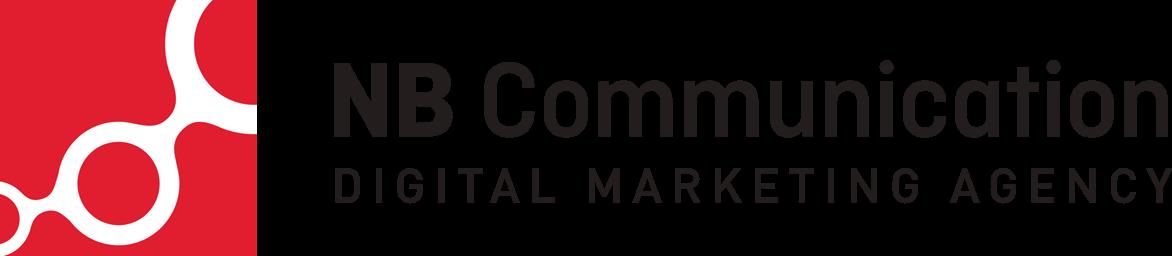 NB Communication   An Expert Digital Marketing Agency You Can Trust